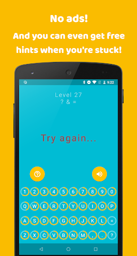 Morse Mania: Learn Morse Code Apkfinish screenshots 4