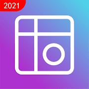 Collage Maker - Photo Editor Pro & Photo Collage