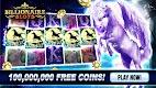 screenshot of Slots Billionaire: Free Slots Casino Games Offline