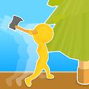 Timberun