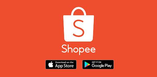 Shopee 1 Online Platform Applications Sur Google Play