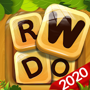 Word Connect - Free Collect Words Game 2020