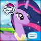 MY LITTLE PONY: Magic Princess für PC Windows