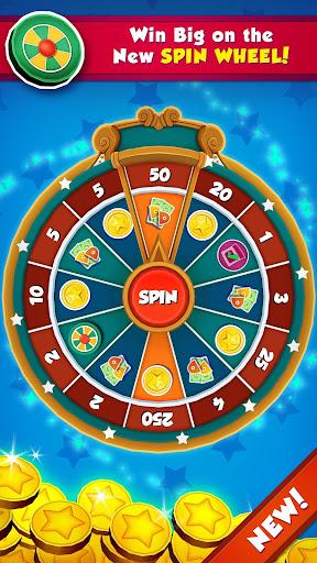 Coin Dozer - Free Prizes 23.8 Screenshots 5