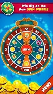 Coin Dozer – Free Prizes 5