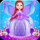 Fairy Princess Cake Cooking - Cake Maker Bakery para PC Windows