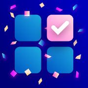 Crowdtap: Opinions & Rewards