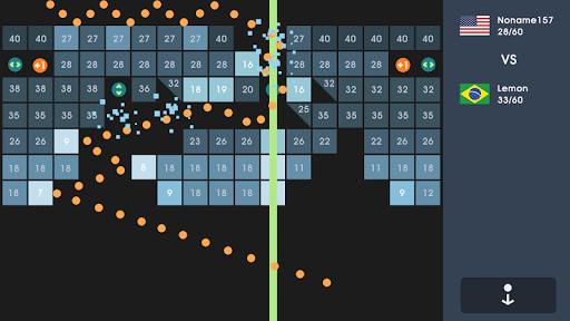 Bricks Breaker Puzzle 1.85 screenshots 8