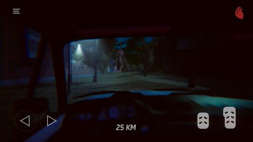 Siren Monster Horror - Scary Game  Screenshots 10