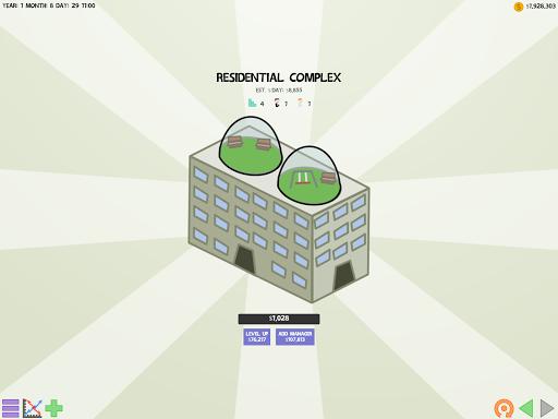 Télécharger Colonial Tycoon apk mod screenshots 5