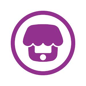GoBiz 3.27.0 by PT. Aplikasi Karya Anak Bangsa logo