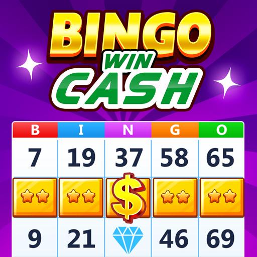 Bingo Win Cash