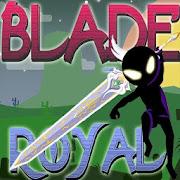 Blade Royal