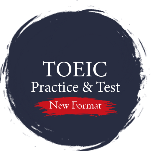 Practice the TOEIC Test 2021 - Apps on Google Play