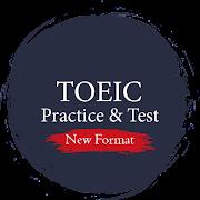Practice the TOEIC Test 2020
