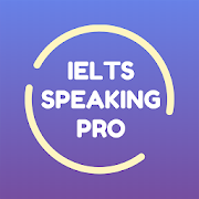 IELTS Speaking PRO : Full Tests & Cue Cards