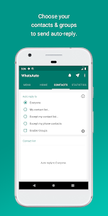 WhatAuto – Reply App Apk Download 2