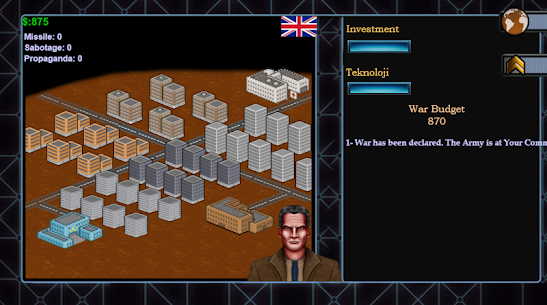 World Conquest 2023 1.0.0.34 Mod APK Latest Version 3