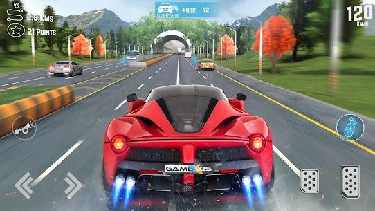 Real Car Race Game 3D Fun New Car Games 2020 Apk , Real Car Race Game 3D Full Mod Download 1