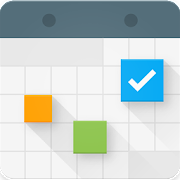 Calendar+ Schedule Planner  Icon