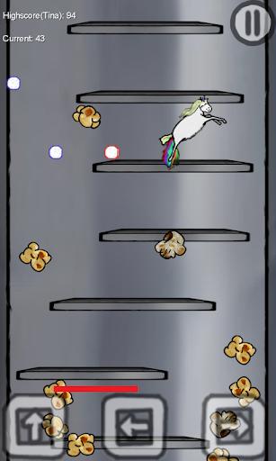unipopcorn screenshot 3