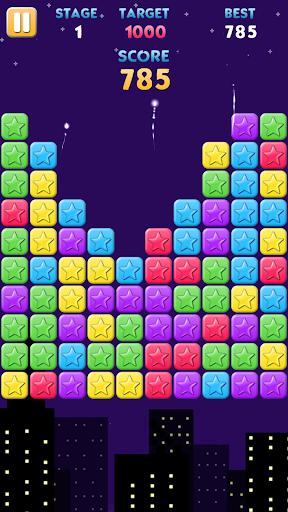 Star Pop 1.4.2 screenshots 1