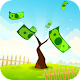 Tree For Money - Tap to Go and Grow Download on Windows