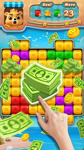 Toy Block 1.3 screenshots 1