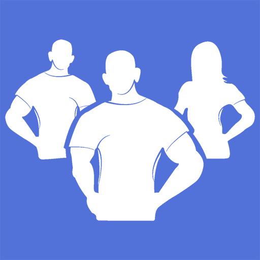 Teamfit icon