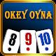 Oynaa | Okey - Okey Oyna - Online Okey para PC Windows