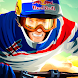 Bike Unchained - Androidアプリ