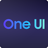 One UI Icon Pack - Samsung Icons & Wallpapers