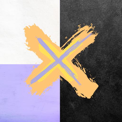 XenonE For Blockman GO