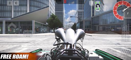 Burnout Masters screenshots 24