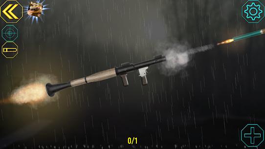 eWeapons™ Gun Weapon Simulator – Guns Simulator 6