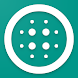 Brightness Control - Brightness Scheduler - ツールアプリ