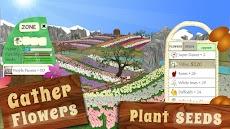 Petal Farm - ファームから花束をのおすすめ画像2