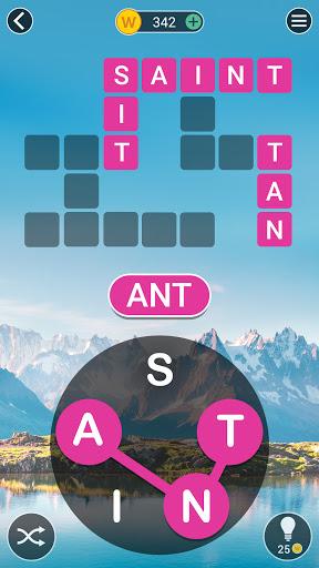Crossword Jam 1.324.2 Screenshots 6