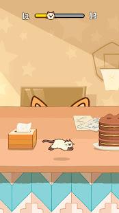 Image For Kitten Hide N' Seek: Kawaii Furry Neko Seeking Versi 1.2.3 16