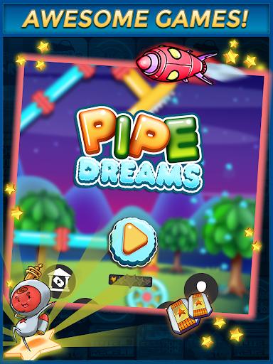 Pipe Dreams - Make Money Free 1.1.1 screenshots 8