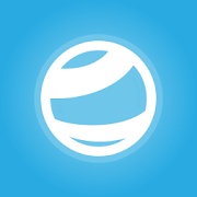SHDb  Icon