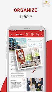 PDF Extra Mod Apk (Premium/Paid Features Unlocked) 7