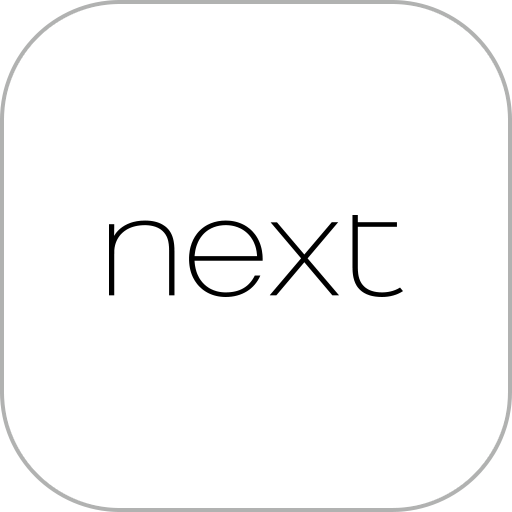Download Next: Shop Fashion & Home Android APK