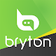Bryton Active per PC Windows