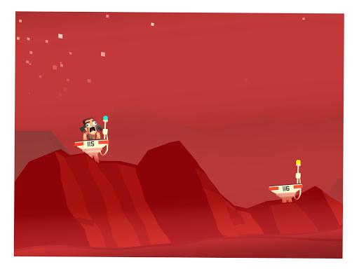 Mars: Mars  screenshots 11
