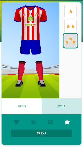Fantapazz android2mod screenshots 3