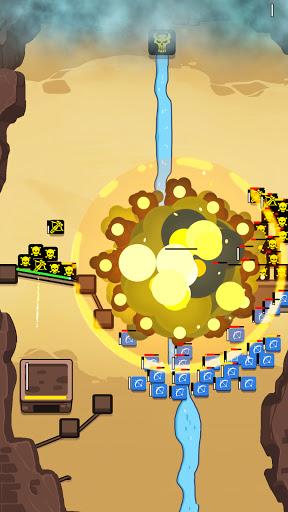 Battle Clash  screenshots 1