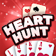 GamePoint Hearthunt – Play Hearts for Free