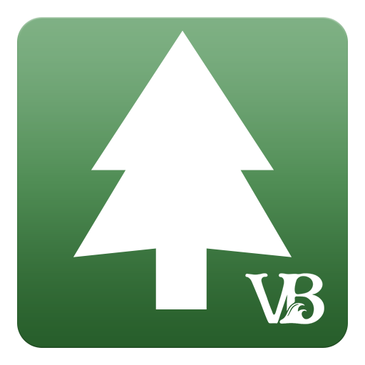 VB ParkFinder For PC Windows (7, 8, 10 and 10x) & Mac Computer