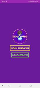 Sensi Turbo WH 7.0